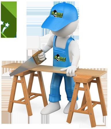 Handyman Services – HomeNplus